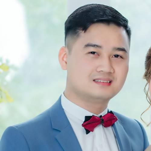 Ảnh Nguyễn Đình Dương